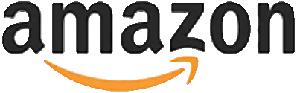 Amazon_web-1.png