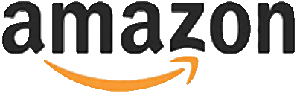 Amazon_web-1.png
