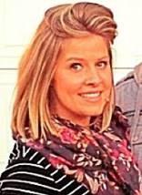 Carly Schrader