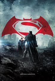 Batman_vs._Superman.jpg