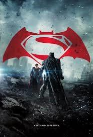 Batman_vs._Superman.jpg
