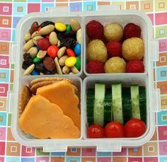 Healthy snacks.jpg