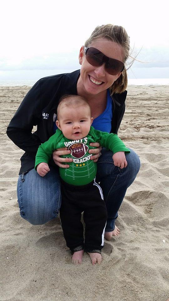 Jenn_on_beach.jpg