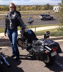 Kim_and_motorcycle.jpg