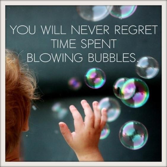 Never_Regret_Blowing_Bubbles.jpg