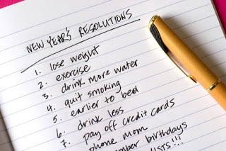 New_Years_Resolutions.jpg