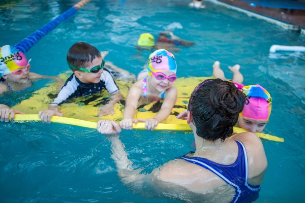 SafeSplash_Swim_Lessons.jpg