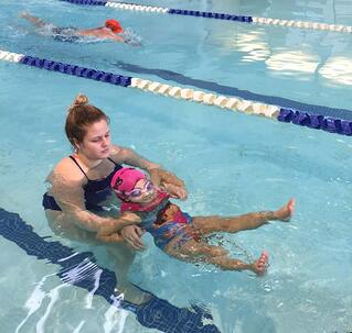 SafeSplash_Swim_lessons-2.jpg