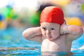 SafeSplash_Swimmers_Ear.jpg