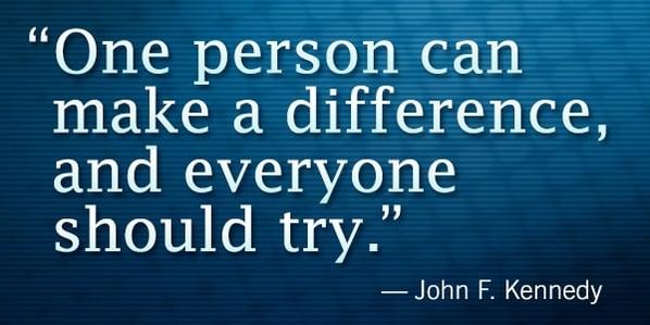 SafeSplash_make_a_difference.jpg