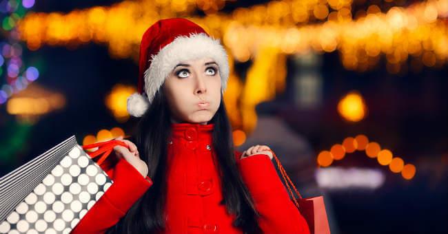 Stress at the holidays.jpg