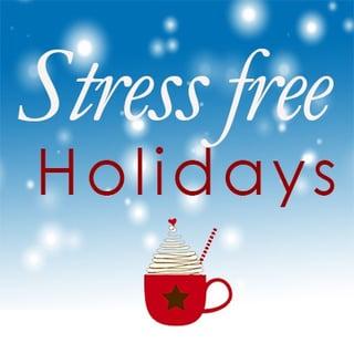 Stress_free.jpg