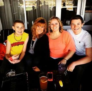 Tara_and_Family.jpg