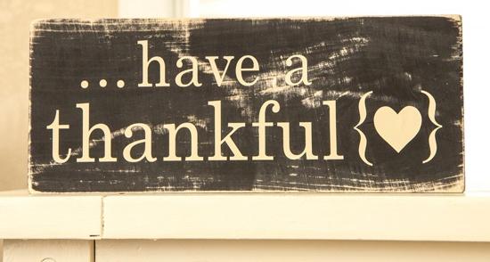 Thankful-Heart-Wood-Sign.jpg