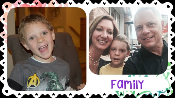 Tracey_Family.jpg