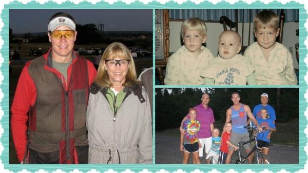 Trudy_Family.jpg