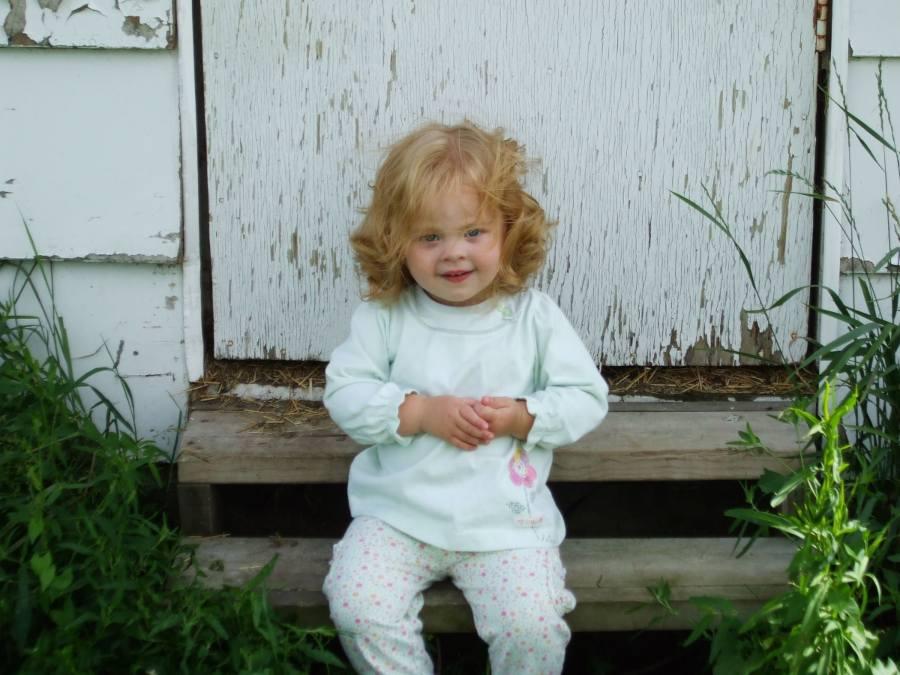 baby-1113669_1920.jpg