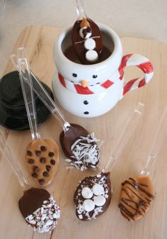 chocolate covered spoons.jpg