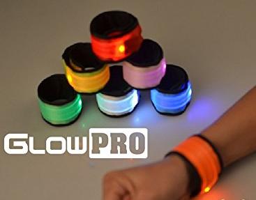 glow pro.png
