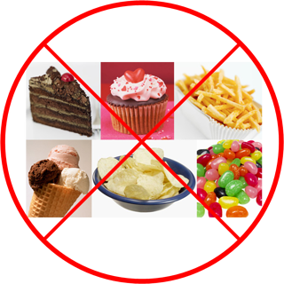 no to sweets.png