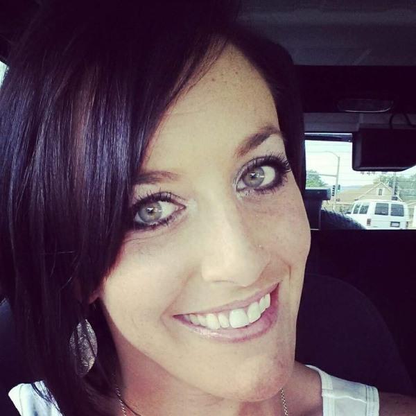 Brooke Jones