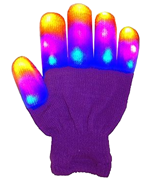 sparkle gloves.png