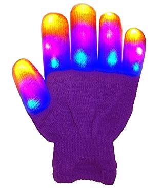 sparkle gloves.png