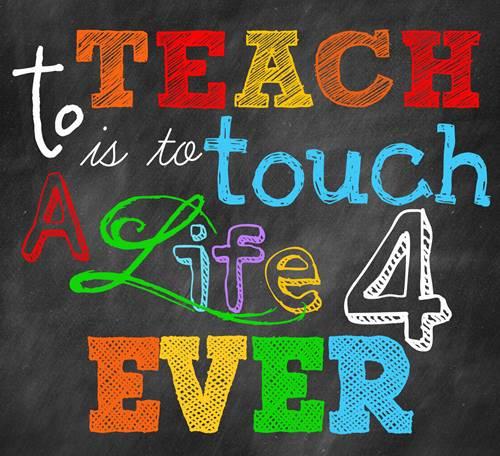 teachers-appreciation-day-2016.jpg