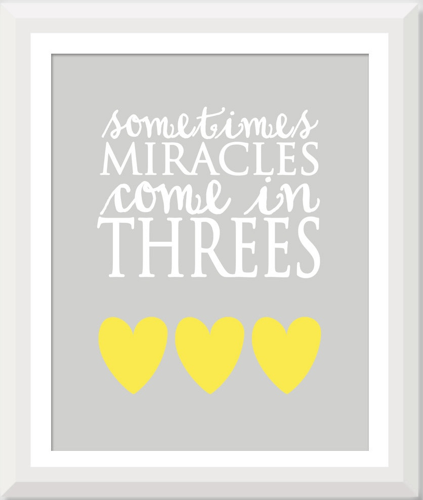 triplets_quote.jpg