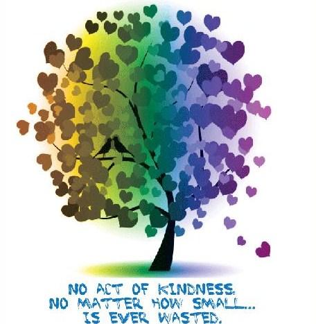wpid-random-acts-of-kindness-1.jpg