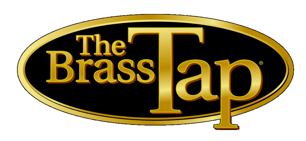 Brass-Tap-High-Res.png