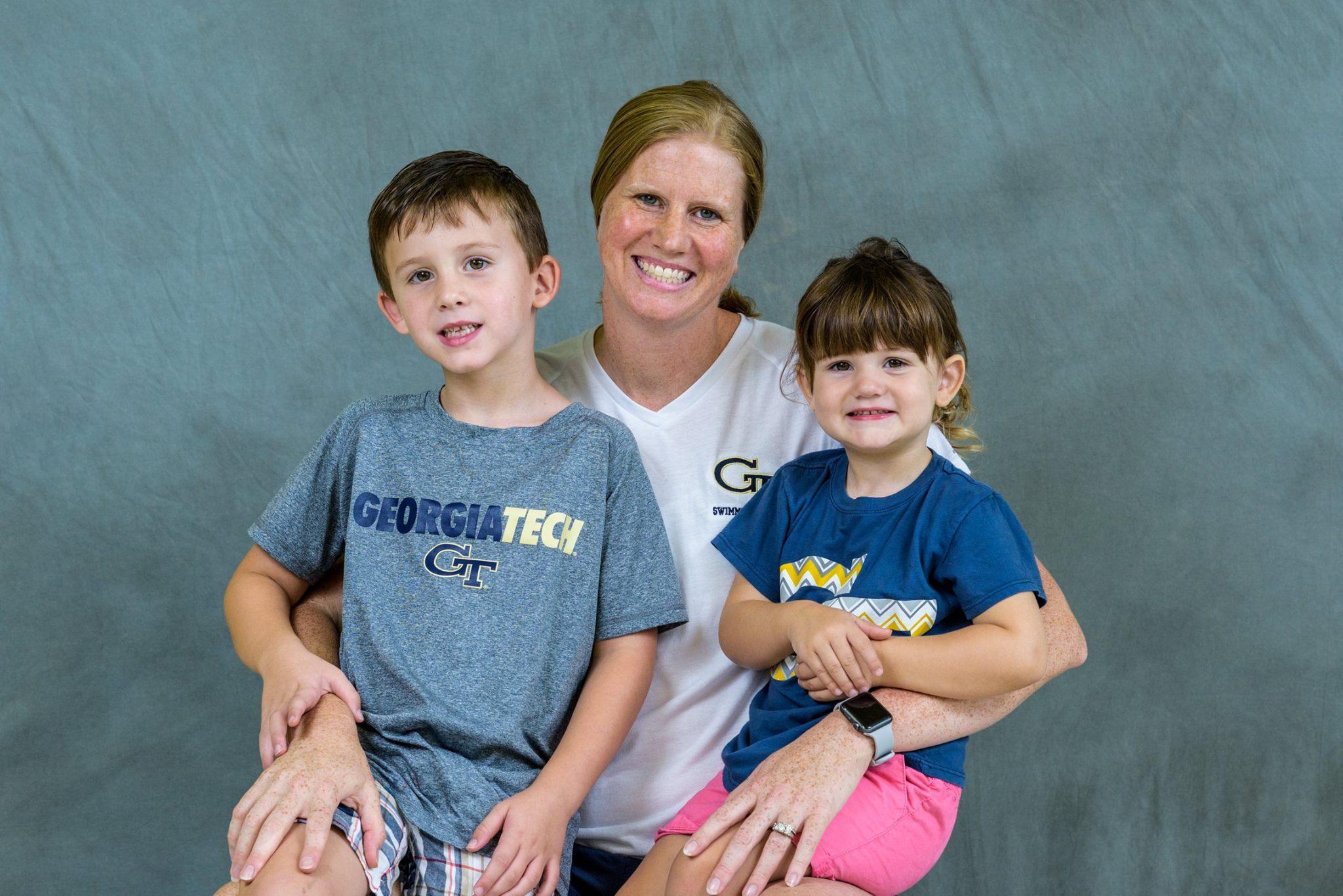 C.Hart.Family.jpg