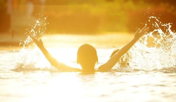 Children.SummerSplash.Sunset-733858-edited