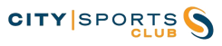 City Sports Club Logo