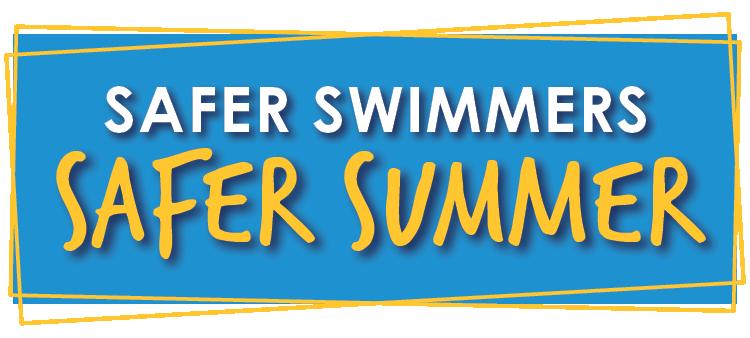 Safer Swimmer Safer Summer