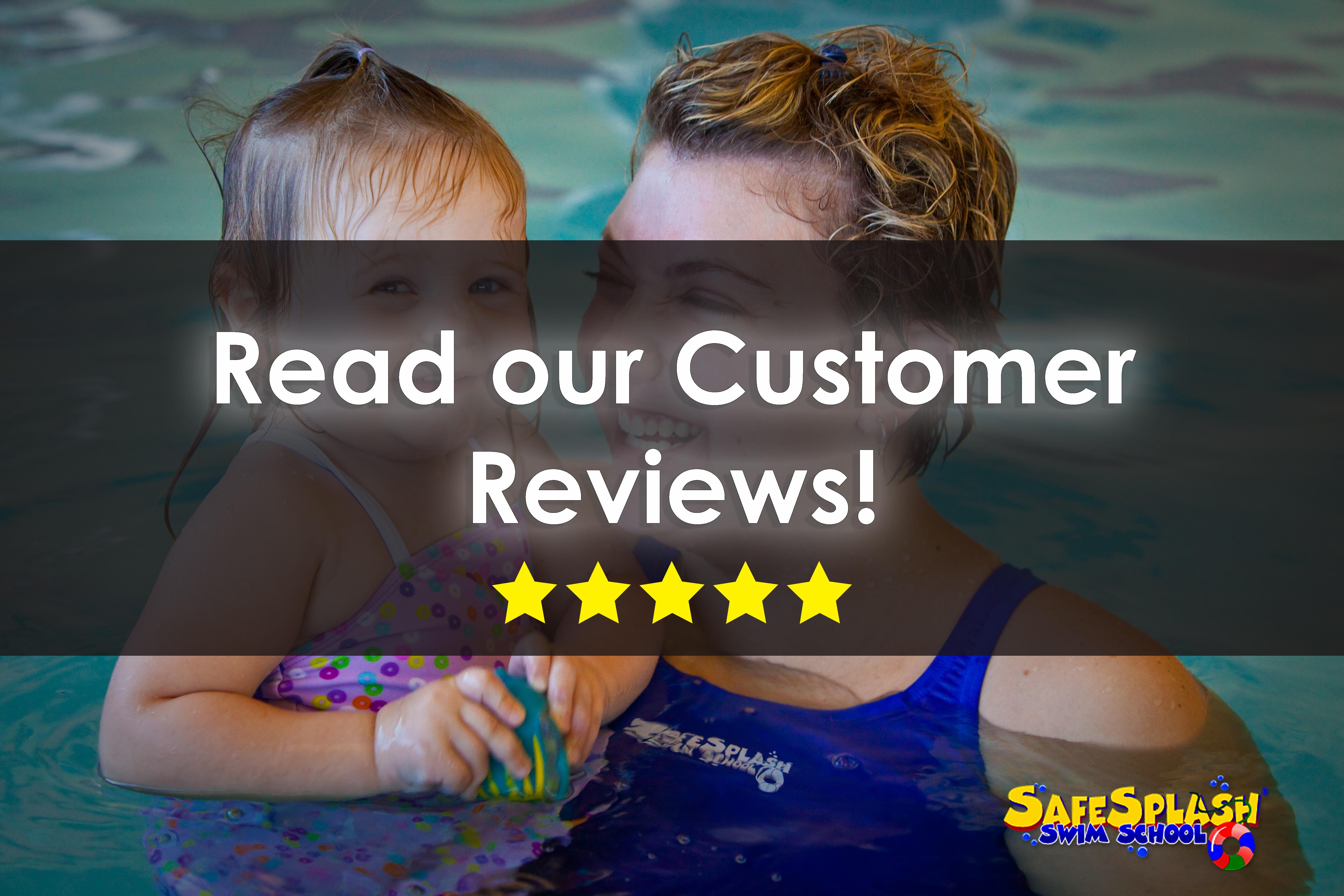 Customer_Review_CTA.jpg