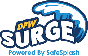 DFW-Surge_Logo-658936-320x
