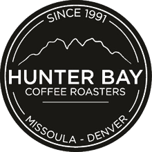 HunterBayCoffeeRoasters.Transp2