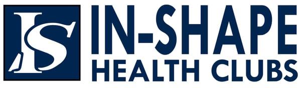 In_Shape_Logo2010Landscape-1.jpg