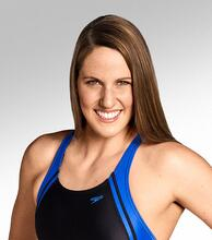 Missy_Franklin_Speedo.jpg