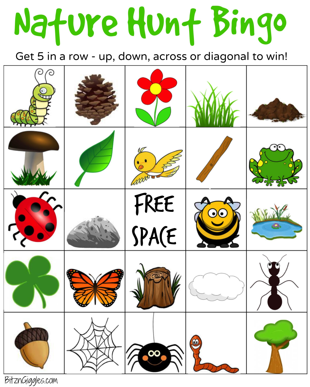 Nature_Hunt_Bingo.jpg