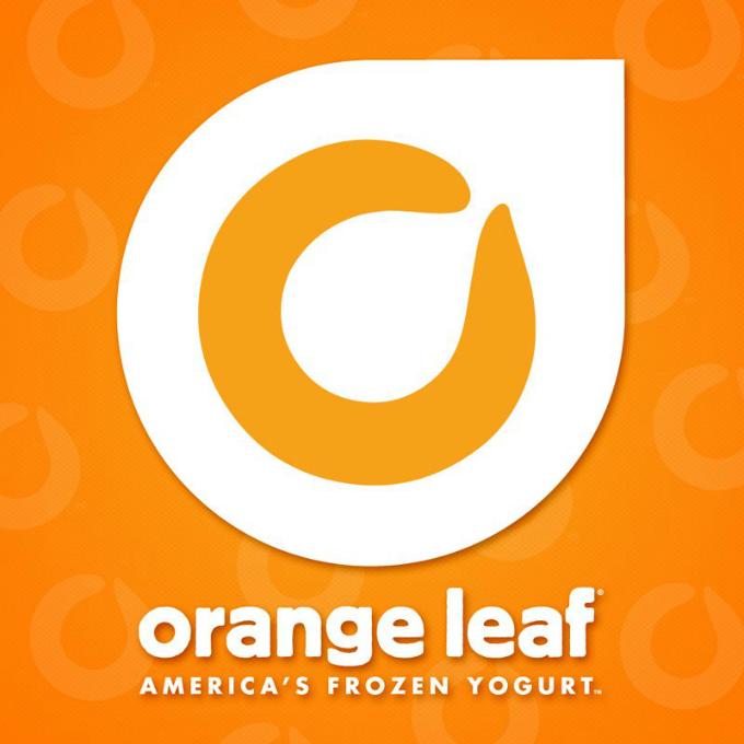 Orange-Leaf-Yogurt.png