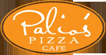 Palios1.jpg.png