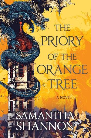 Priory-OrangeTree-cover