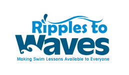Ripples_to_Waves_Logo_no_background.png