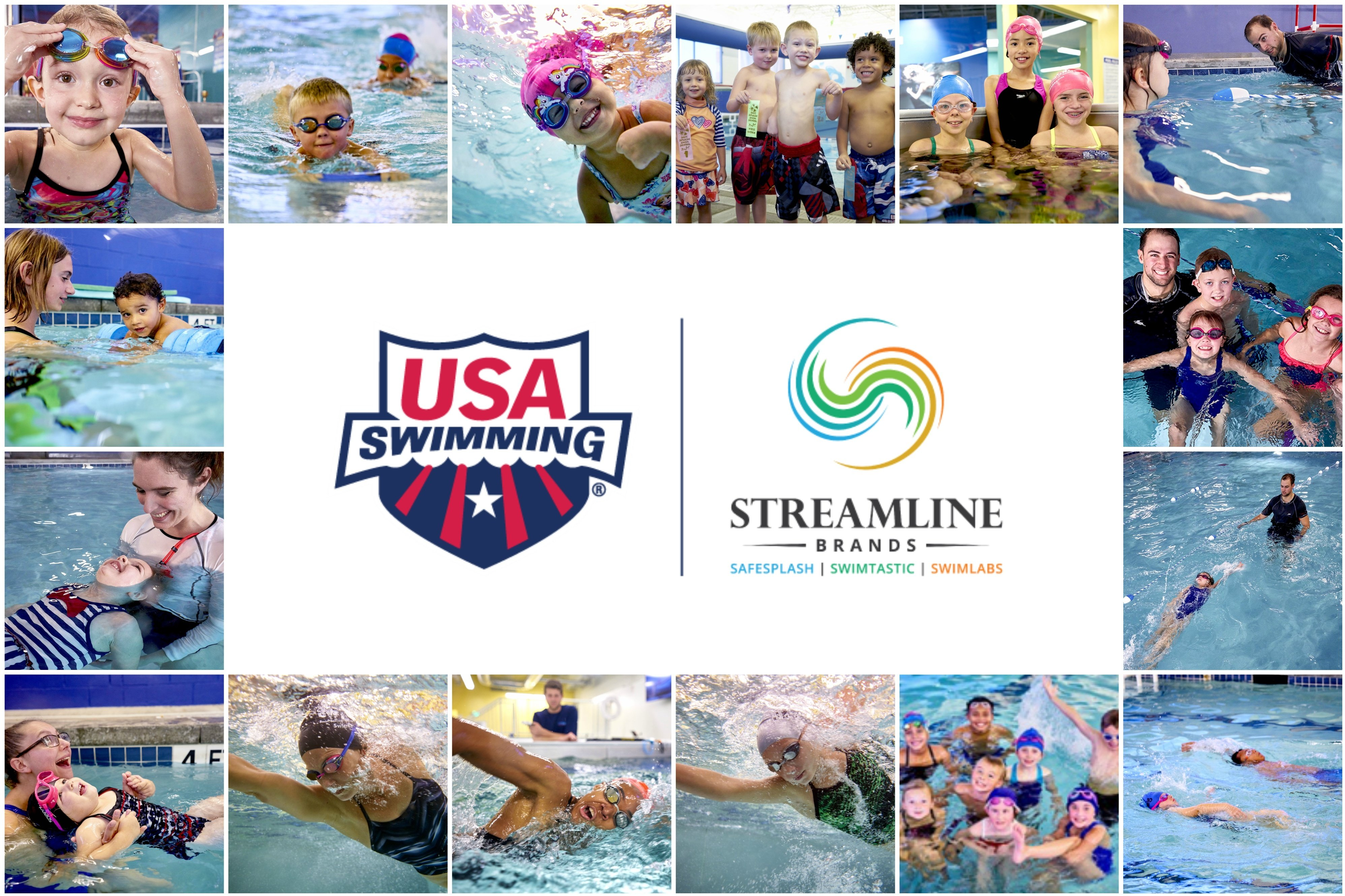 SLB.USASWIMMING.PARTNERSHIP2018
