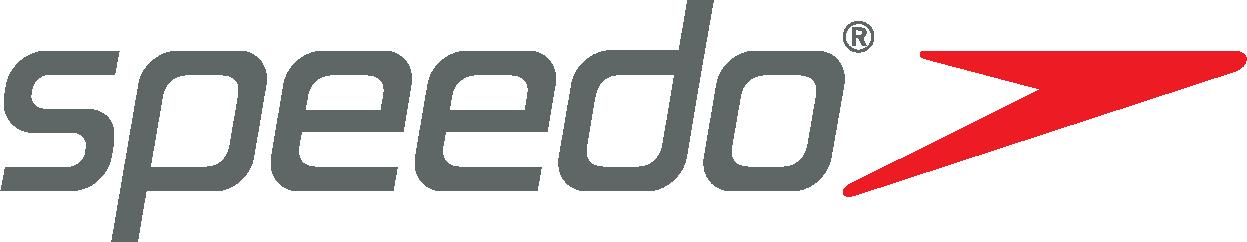 SPEEDO-1