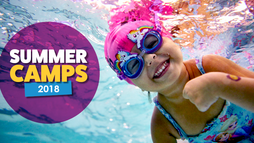 SS_0118_SummerCamps_FBcoverphoto.png