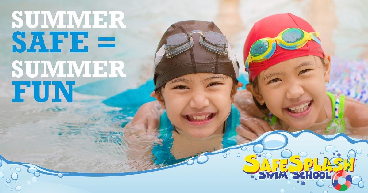 SS_0417_SummerSwim_Email_Generic.jpg