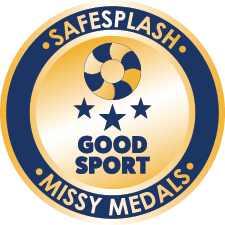 SS_1017_MissyMedal-FPO-1GoodSport.png